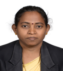 Faculty Images